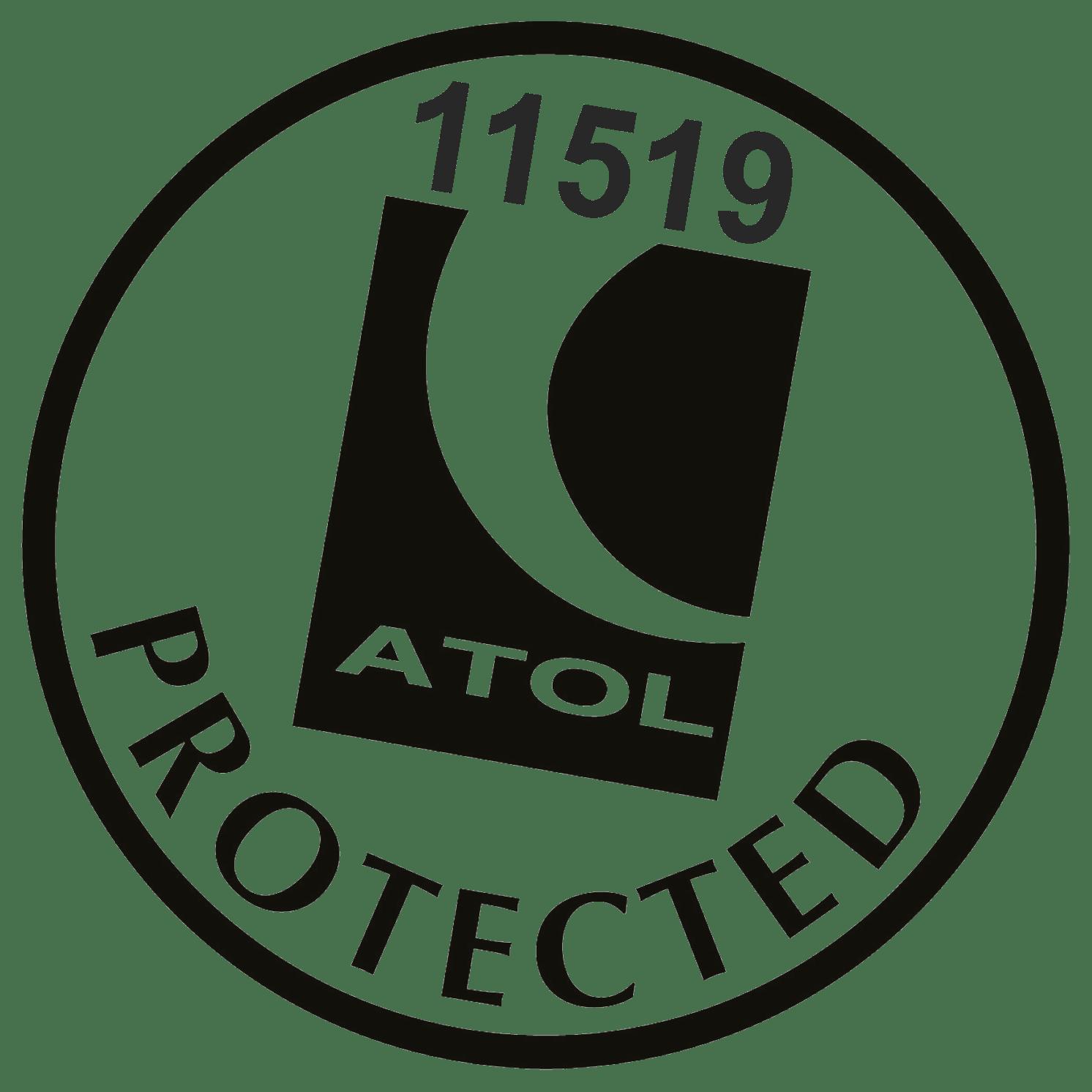 atol-badge-transparent