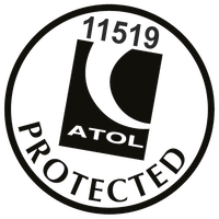 ATOL Protected Tour